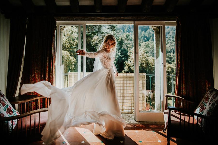 wedding-photogapher-quinta-sao-thiago-sintra-00017