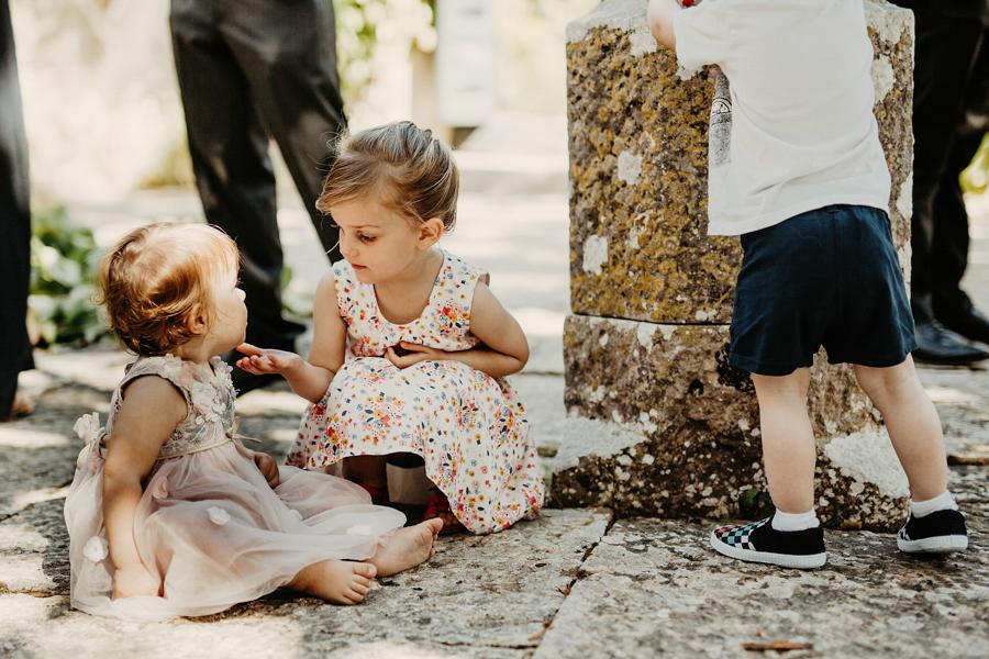 wedding-photogapher-quinta-sao-thiago-sintra-00018