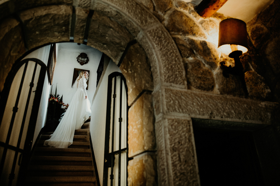 wedding-photogapher-quinta-sao-thiago-sintra-00019