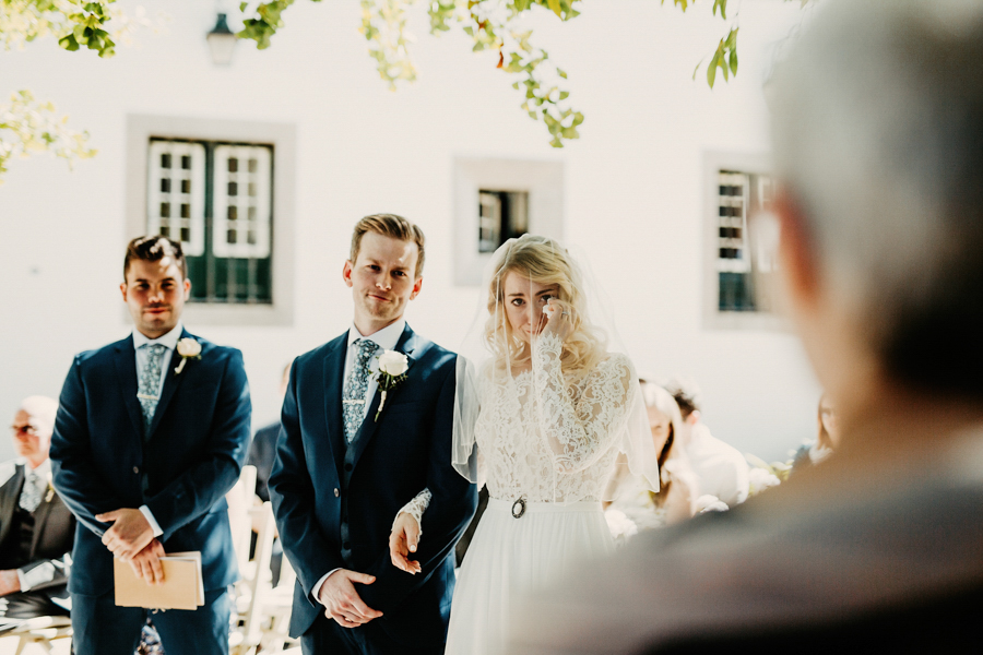 wedding-photogapher-quinta-sao-thiago-sintra-00020