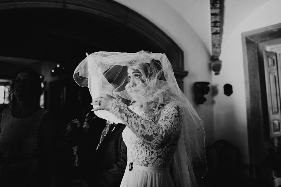 wedding-photogapher-quinta-sao-thiago-sintra-00021