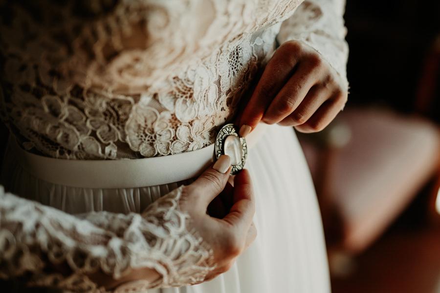 wedding-photogapher-quinta-sao-thiago-sintra-00022