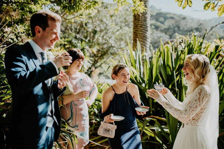 wedding-photogapher-quinta-sao-thiago-sintra-00024