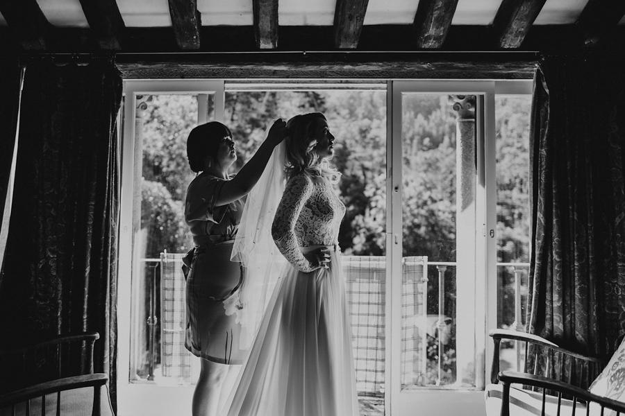 wedding-photogapher-quinta-sao-thiago-sintra-00025