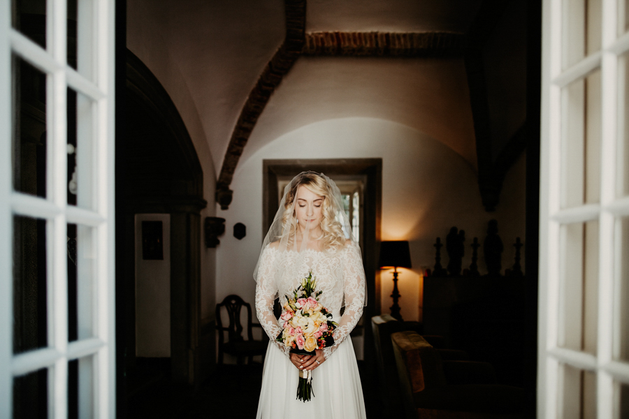 wedding-photogapher-quinta-sao-thiago-sintra-00026