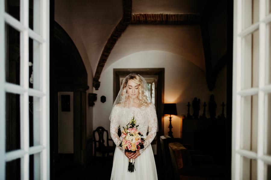 wedding-photogapher-quinta-sao-thiago-sintra-00026