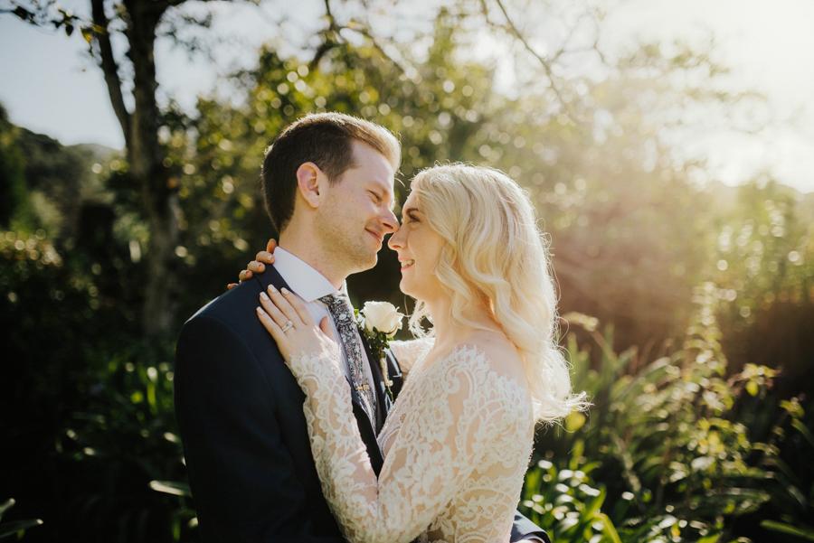 wedding-photogapher-quinta-sao-thiago-sintra-00027