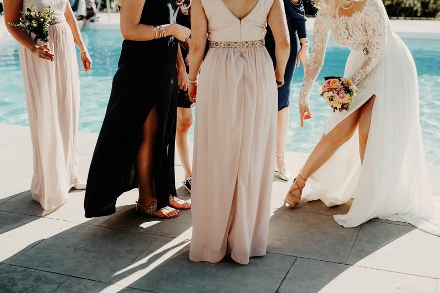 wedding-photogapher-quinta-sao-thiago-sintra-00028