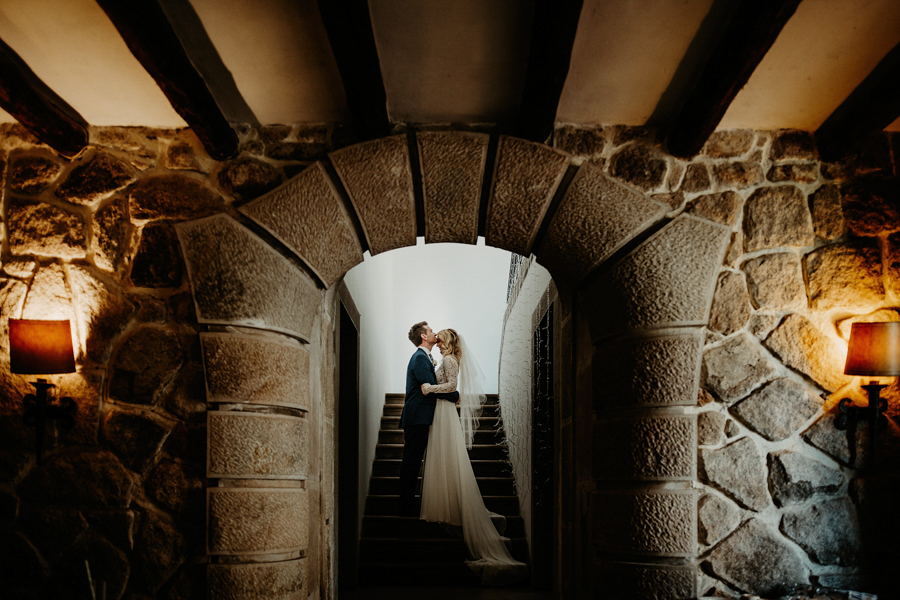 wedding-photogapher-quinta-sao-thiago-sintra-00030