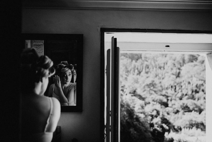 wedding-photogapher-quinta-sao-thiago-sintra-00031