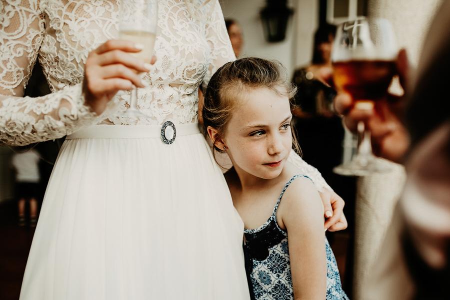 wedding-photogapher-quinta-sao-thiago-sintra-00033
