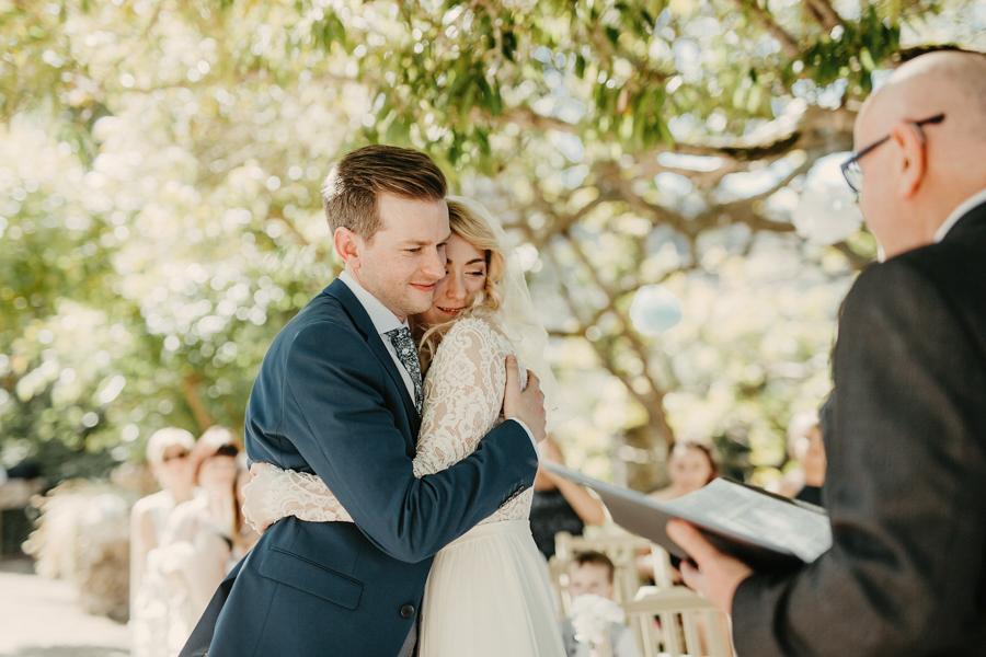 wedding-photogapher-quinta-sao-thiago-sintra-00034