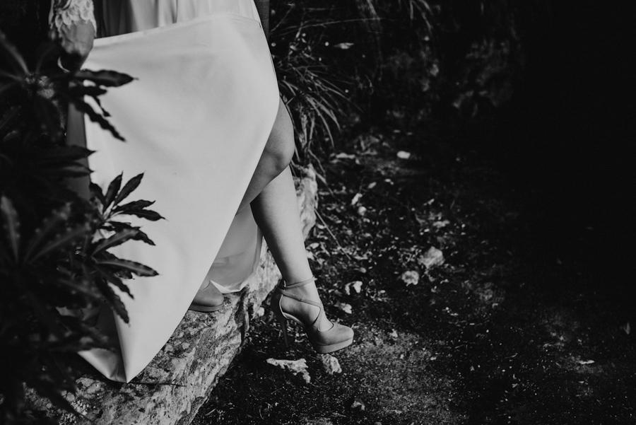 wedding-photogapher-quinta-sao-thiago-sintra-00035