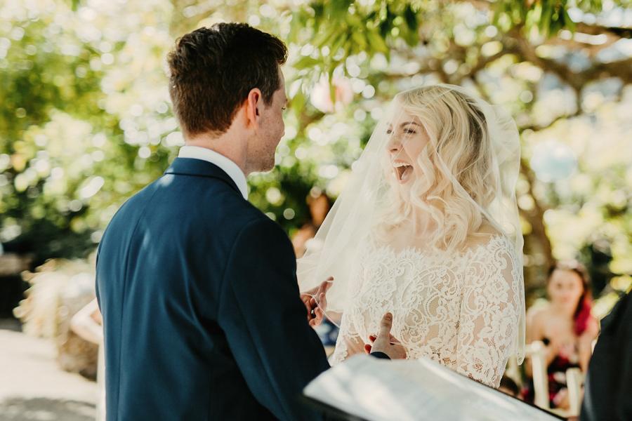 wedding-photogapher-quinta-sao-thiago-sintra-00037