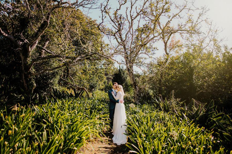 wedding-photogapher-quinta-sao-thiago-sintra-00038
