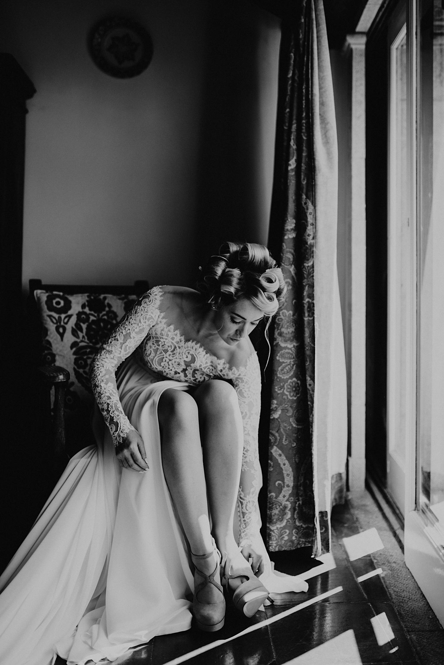 wedding-photogapher-quinta-sao-thiago-sintra-00039