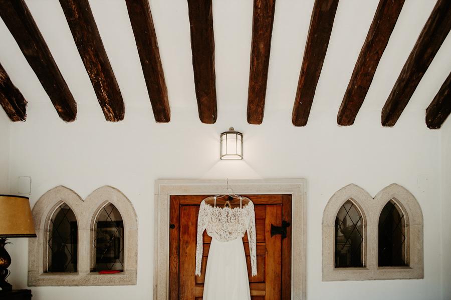 wedding-photogapher-quinta-sao-thiago-sintra-00040