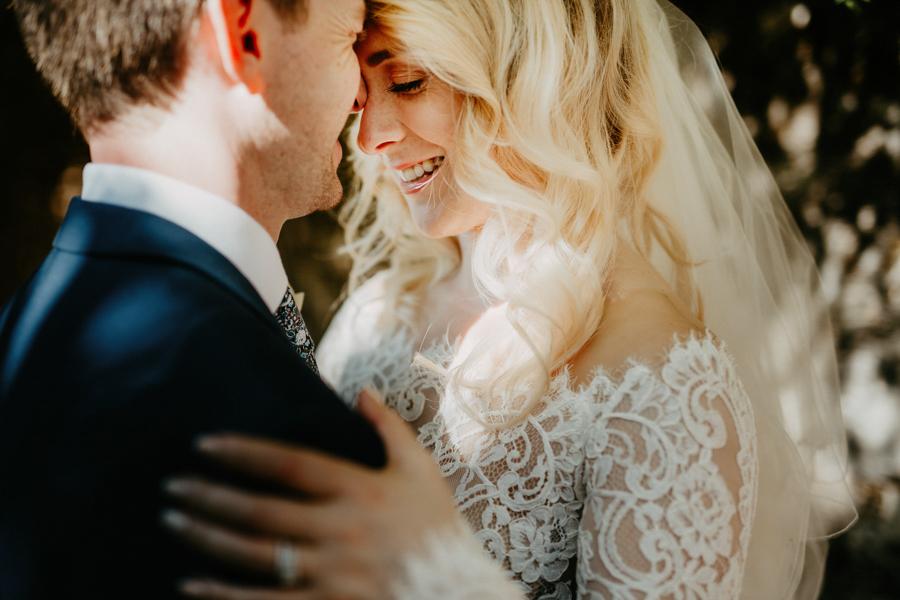 wedding-photogapher-quinta-sao-thiago-sintra-00041