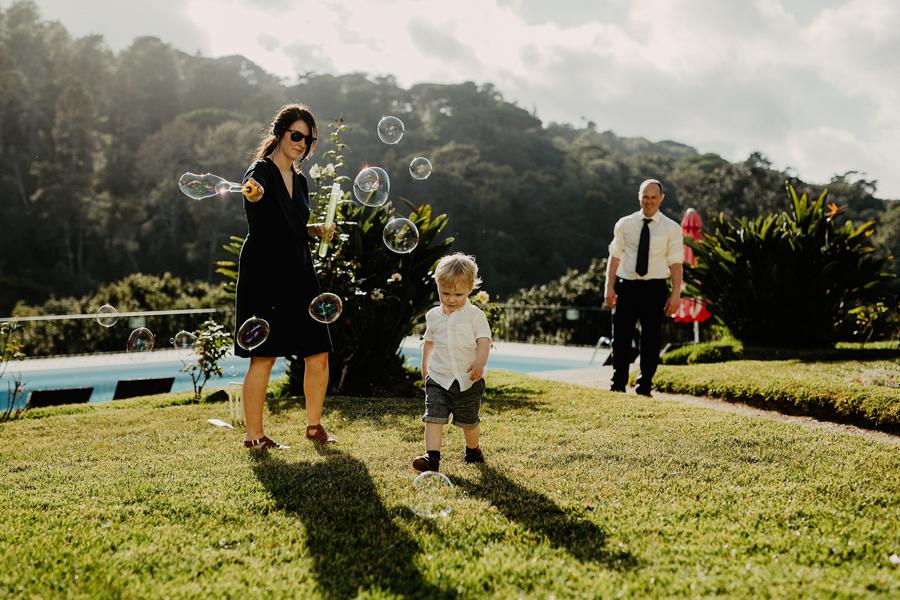 wedding-photogapher-quinta-sao-thiago-sintra-00042