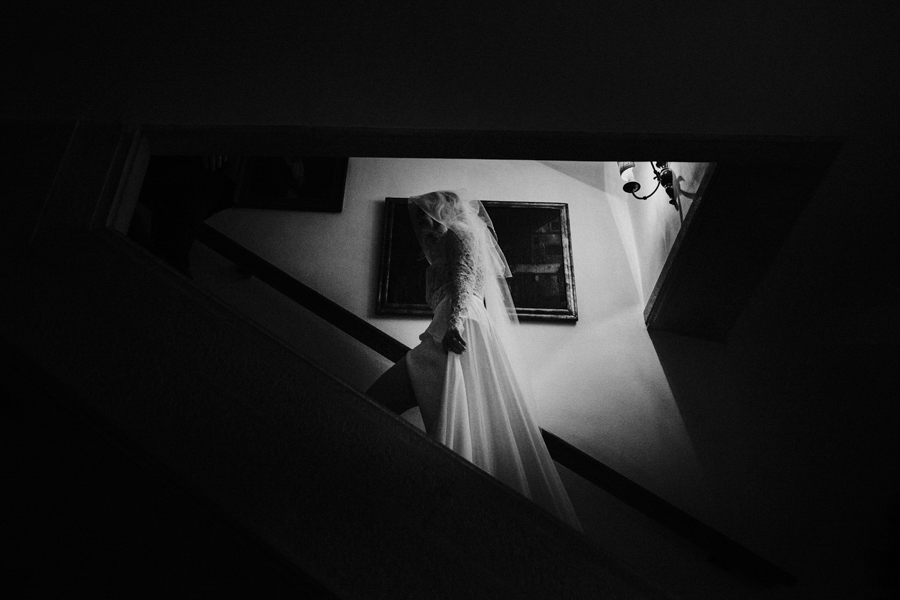 wedding-photogapher-quinta-sao-thiago-sintra-00043