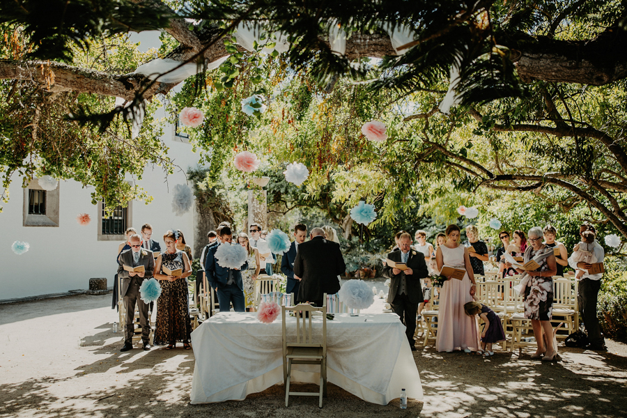 wedding-photogapher-quinta-sao-thiago-sintra-00044