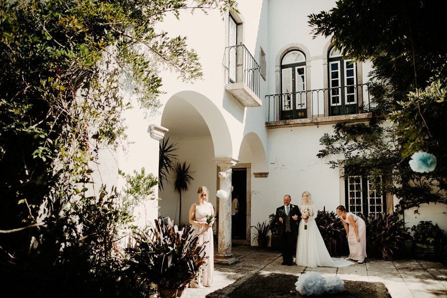 wedding-photogapher-quinta-sao-thiago-sintra-00045