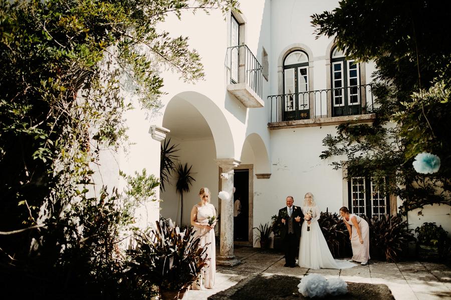 wedding-photogapher-quinta-sao-thiago-sintra-00045