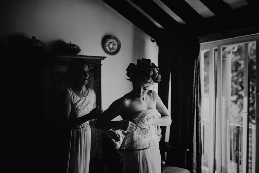 wedding-photogapher-quinta-sao-thiago-sintra-00047