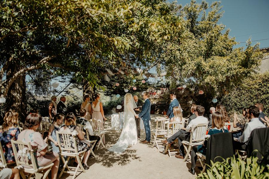 wedding-photogapher-quinta-sao-thiago-sintra-00050