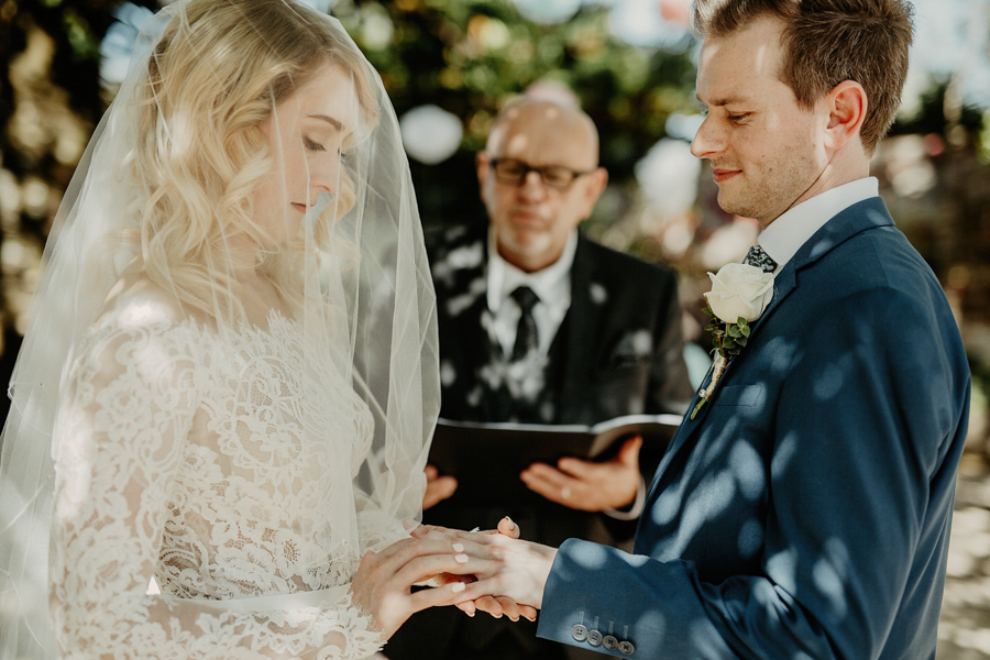 wedding-photogapher-quinta-sao-thiago-sintra-00051