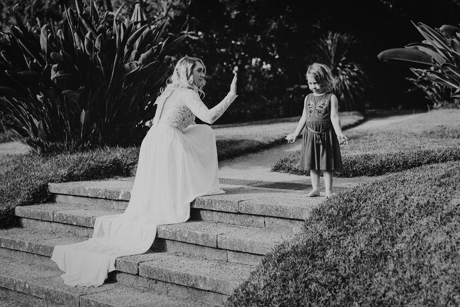 wedding-photogapher-quinta-sao-thiago-sintra-00053