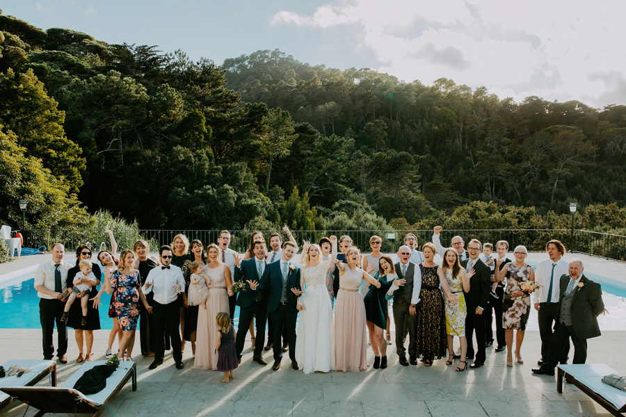 wedding-photogapher-quinta-sao-thiago-sintra-00054