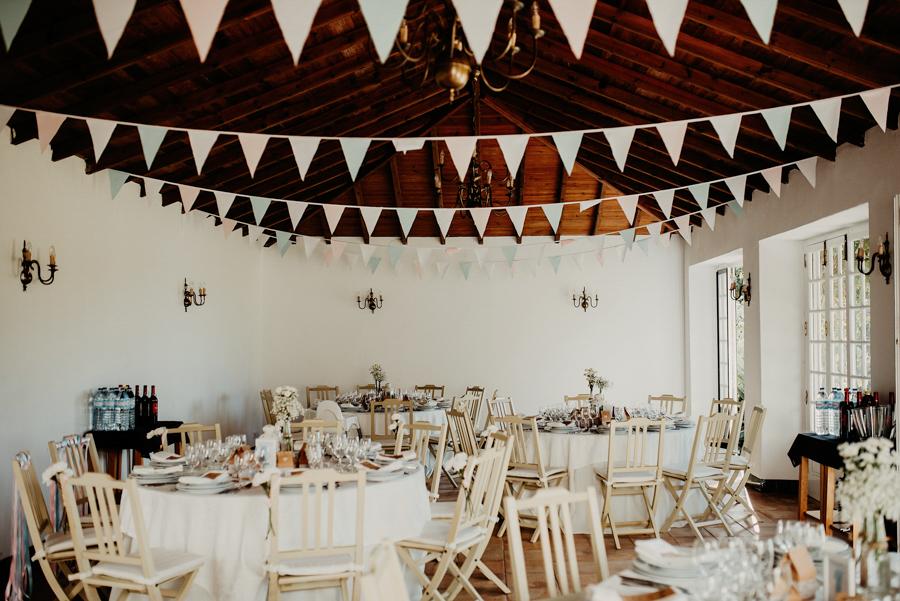 wedding-photogapher-quinta-sao-thiago-sintra-00055