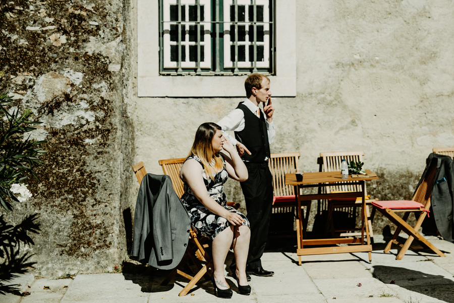 wedding-photogapher-quinta-sao-thiago-sintra-00056