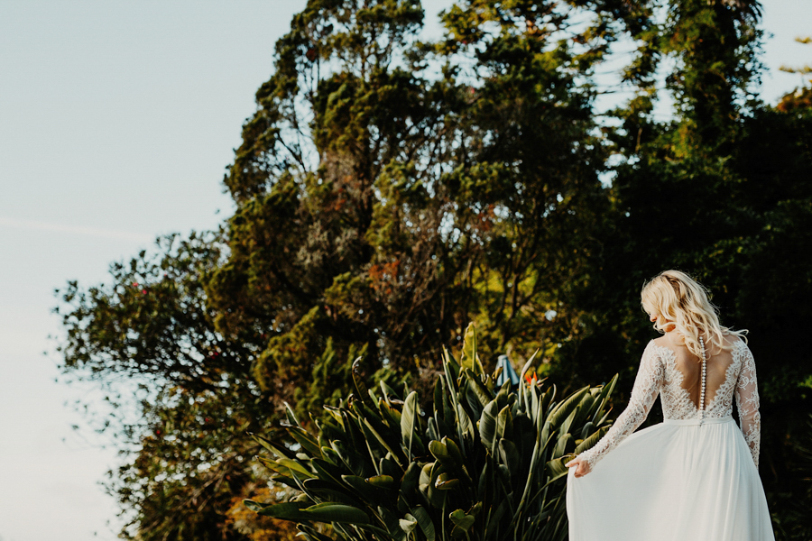 wedding-photogapher-quinta-sao-thiago-sintra-00057