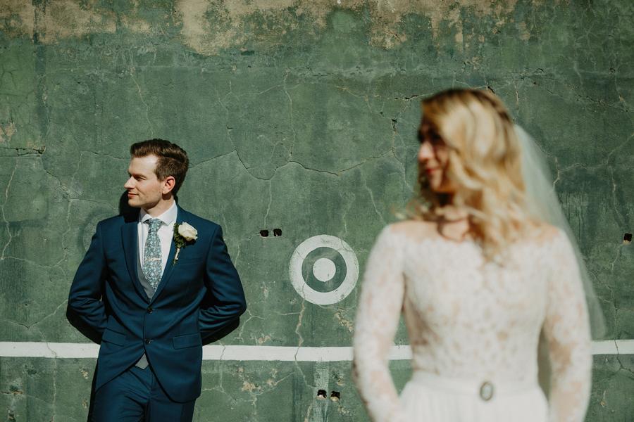 wedding-photogapher-quinta-sao-thiago-sintra-00061