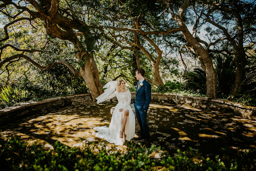 wedding-photogapher-quinta-sao-thiago-sintra-00062