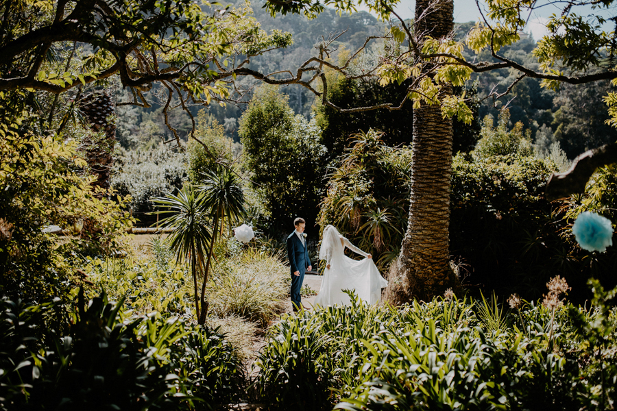 wedding-photogapher-quinta-sao-thiago-sintra-00063