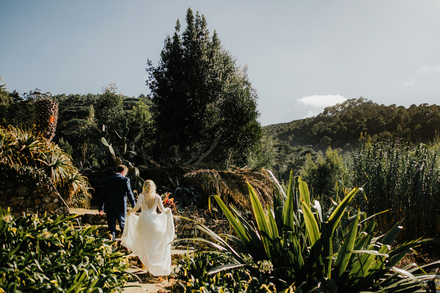 wedding-photogapher-quinta-sao-thiago-sintra-00064