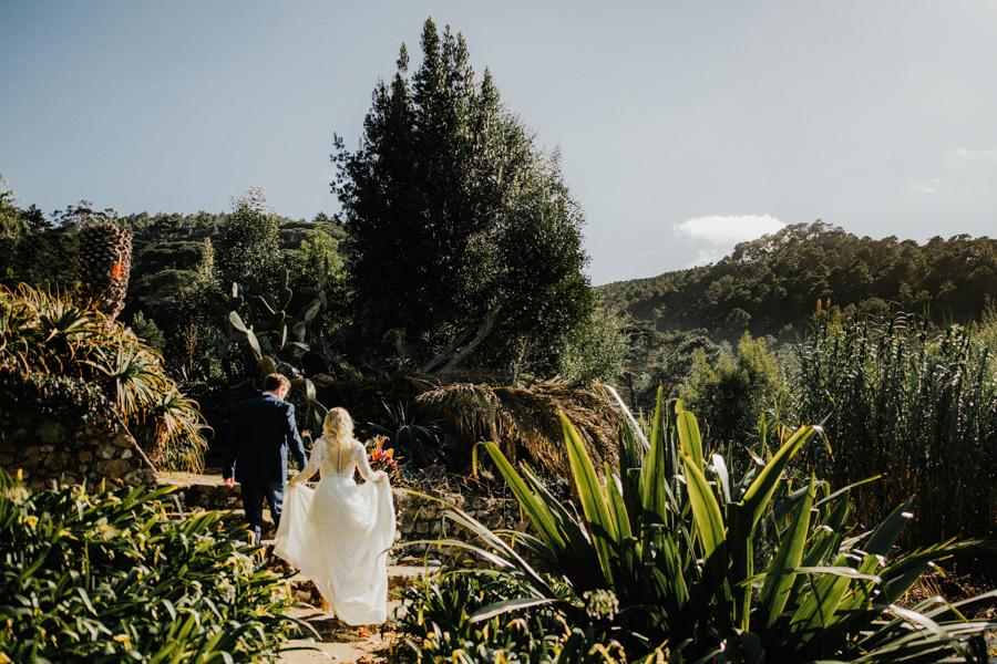 wedding-photogapher-quinta-sao-thiago-sintra-00064