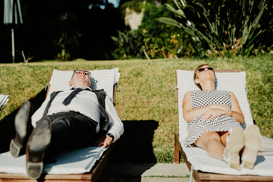 wedding-photogapher-quinta-sao-thiago-sintra-00067