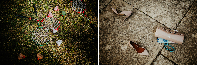 wedding-photogapher-quinta-sao-thiago-sintra-00068