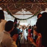 Quinta de Santana Wedding