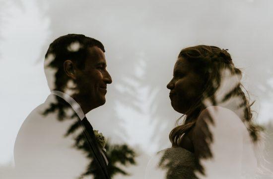 wedding quinta machados