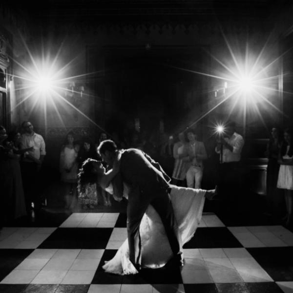 Amanda & Diogo Wedding Slideshow