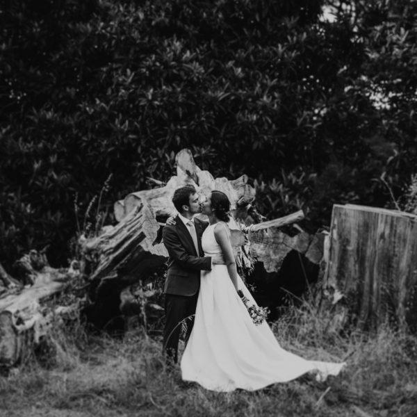 Mariana & José Slideshow de Casamento
