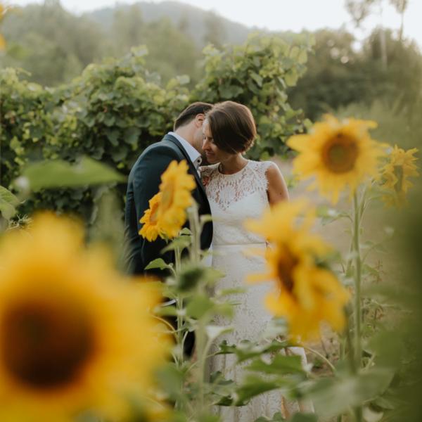 Heléne & Tiago Wedding Slideshow