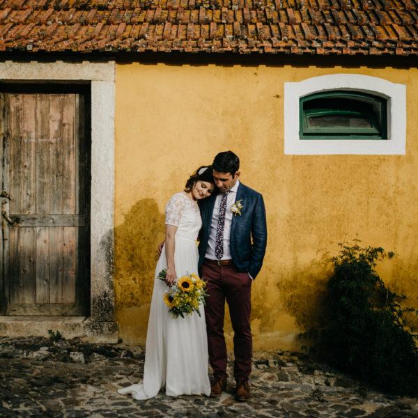 Karen & Barry's Wedding Slideshow