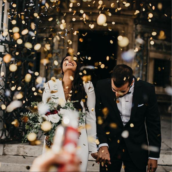 Slideshow de Casamento Sofia e Diogo