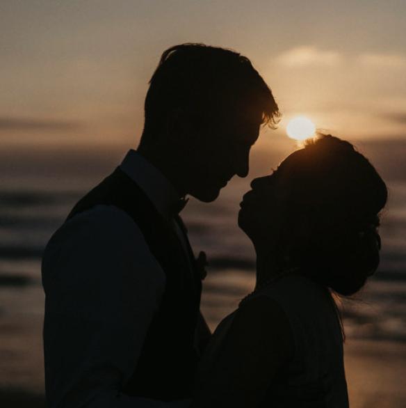 Wedding Slideshow Jojo & Flo